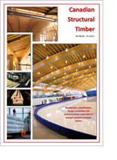 structural_timber_brochure