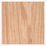 wp02-red-oak